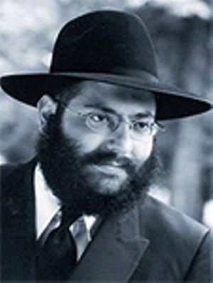 rabbiyossijacobson2